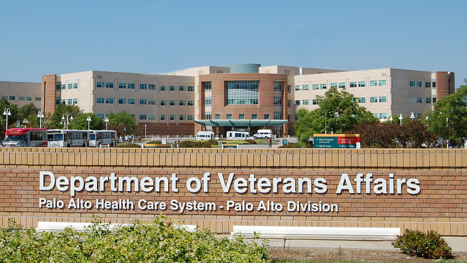 VA creates National Center for Collaborative Healthcare Innovation | Health  Data Management