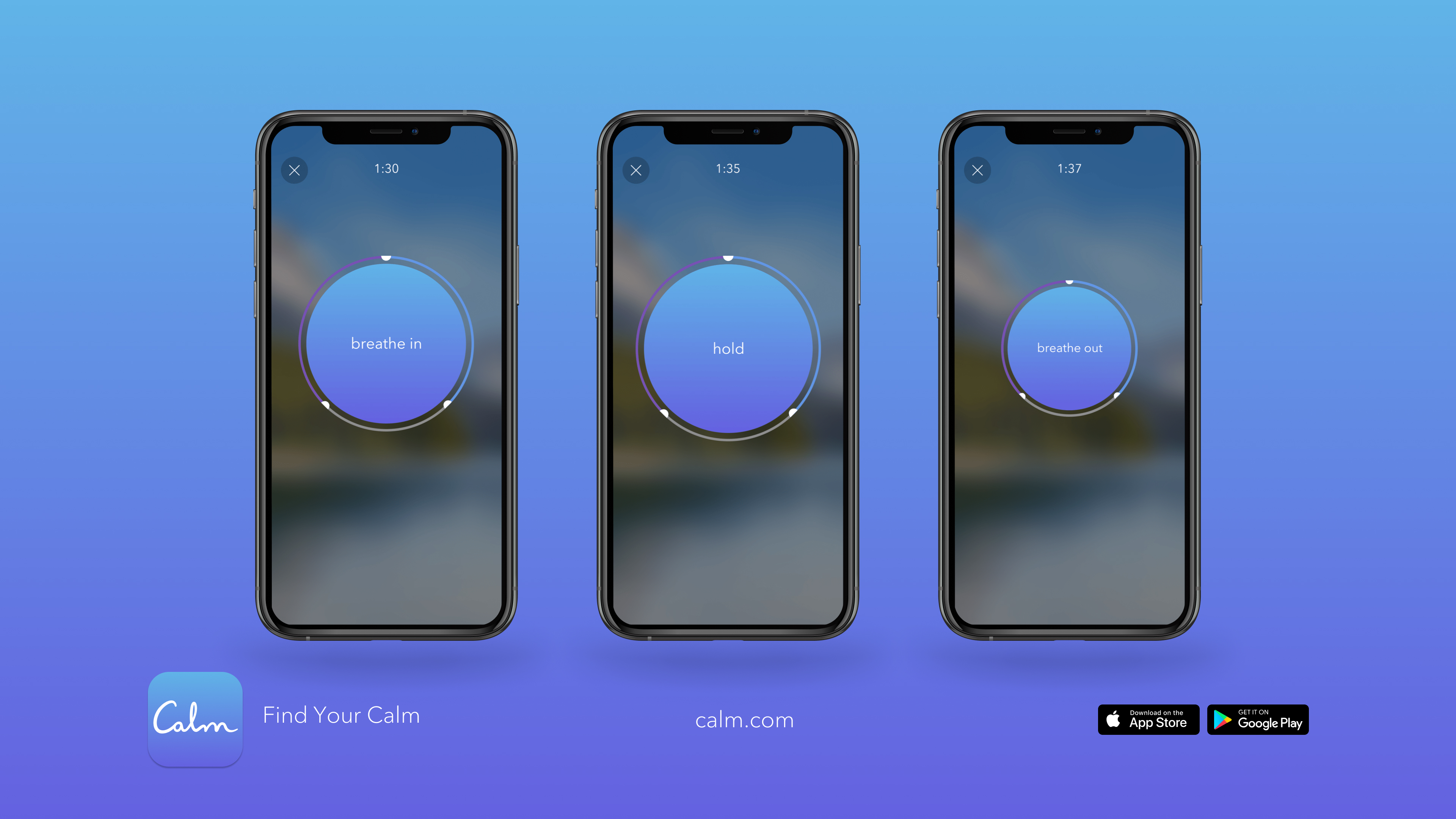 Lyra Health adds Calm app to ease COVID-19 mental health strain | Employee  Benefit News