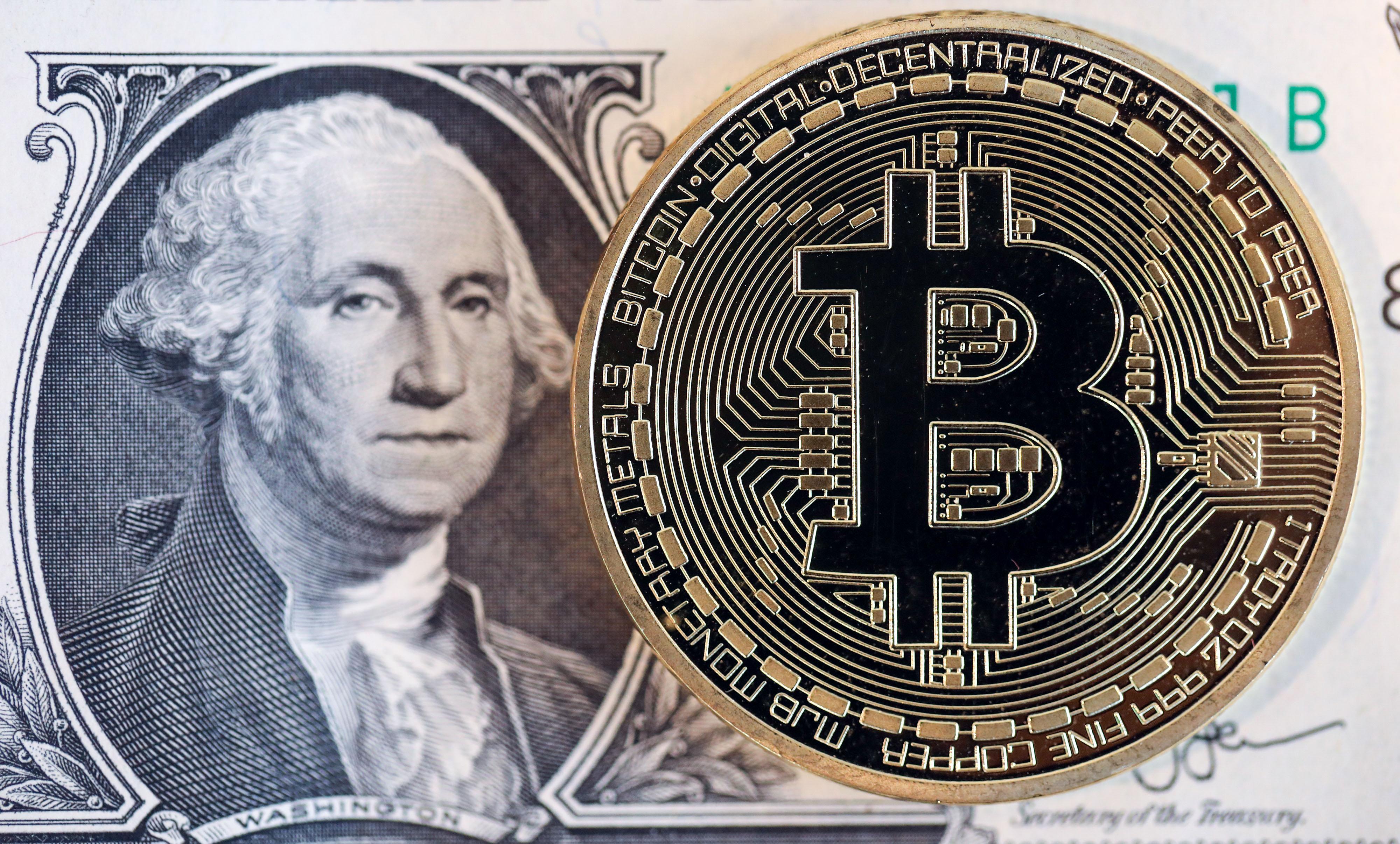 r3 bitcoin