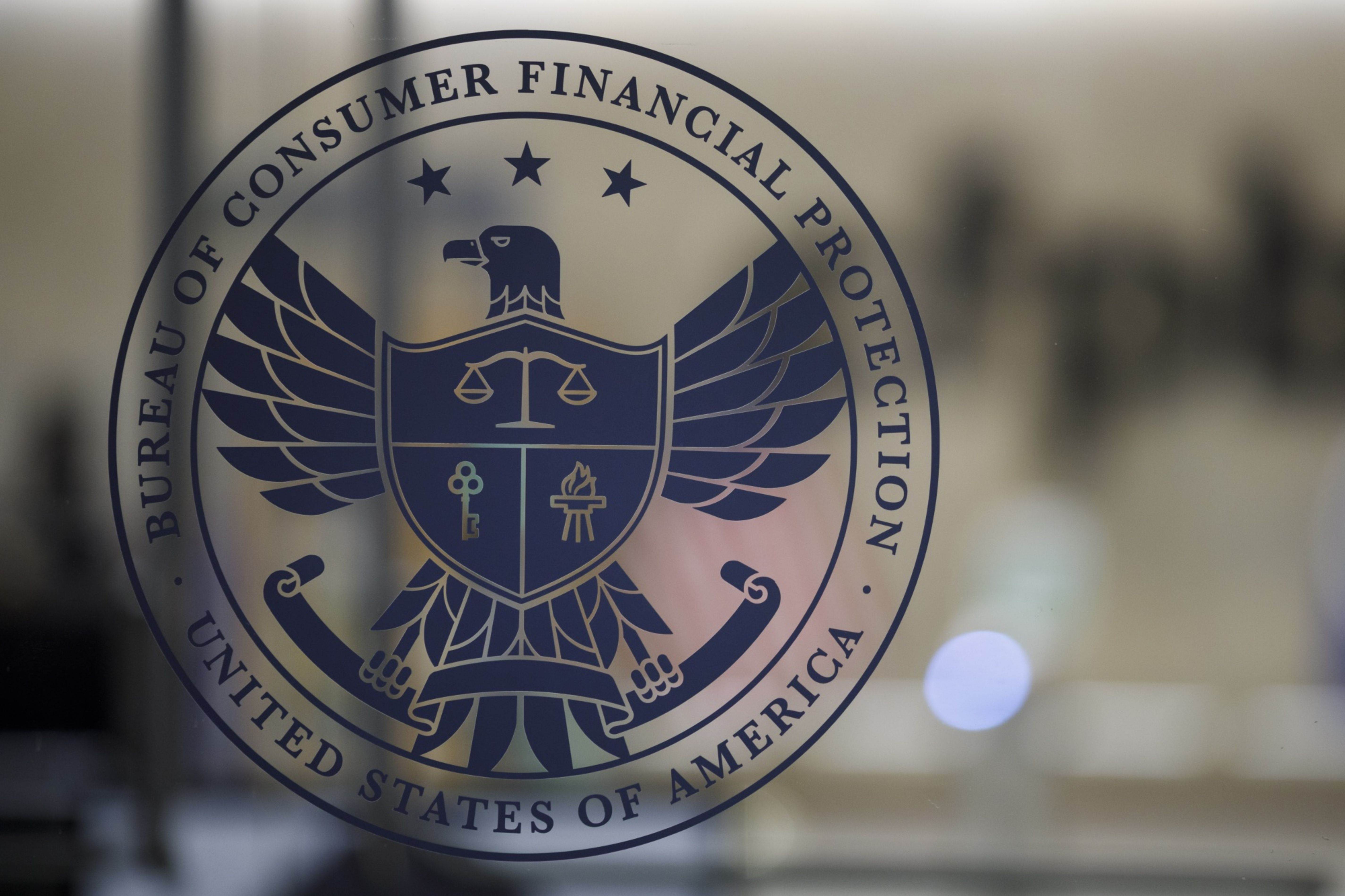 CFPB considers halting implementation of QM, debt collection rules
