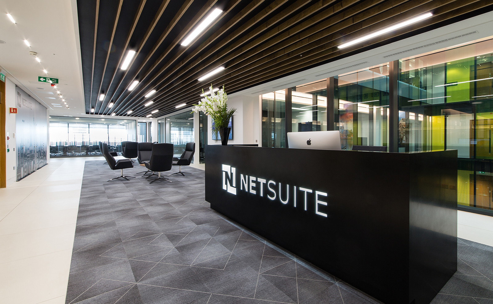 Netsuite Debuts Suiteaccountants Program To Help Accountants Elevate Service Accounting Today