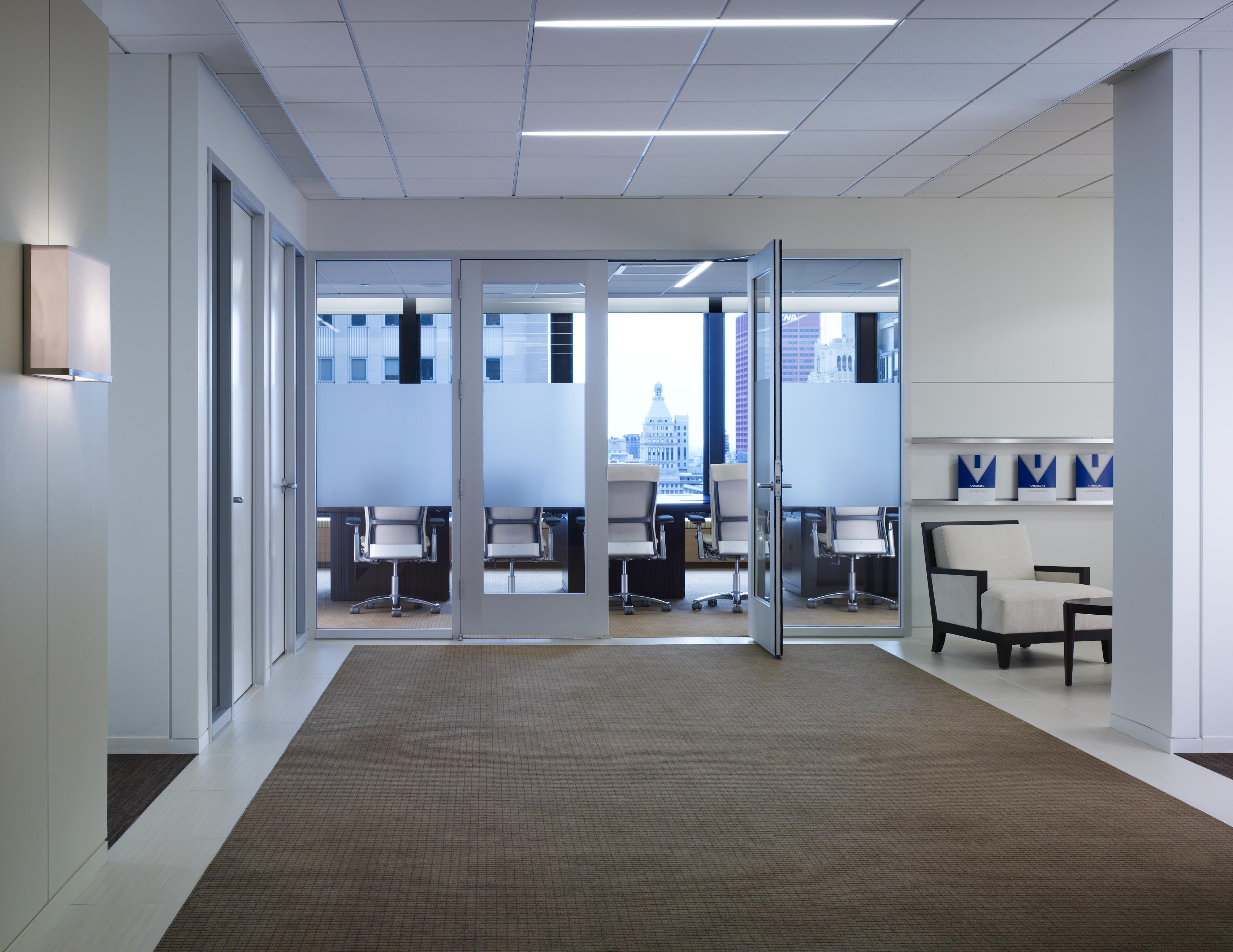 texas sales tax interior design services