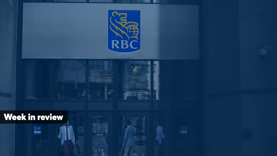 Commonwealth, RBC, LPL Financial, breakaways and FPA cancels its conference