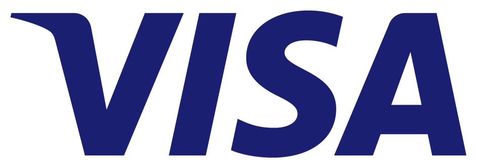 Visa | Small Business Banking 2019 | American Banker Conferences