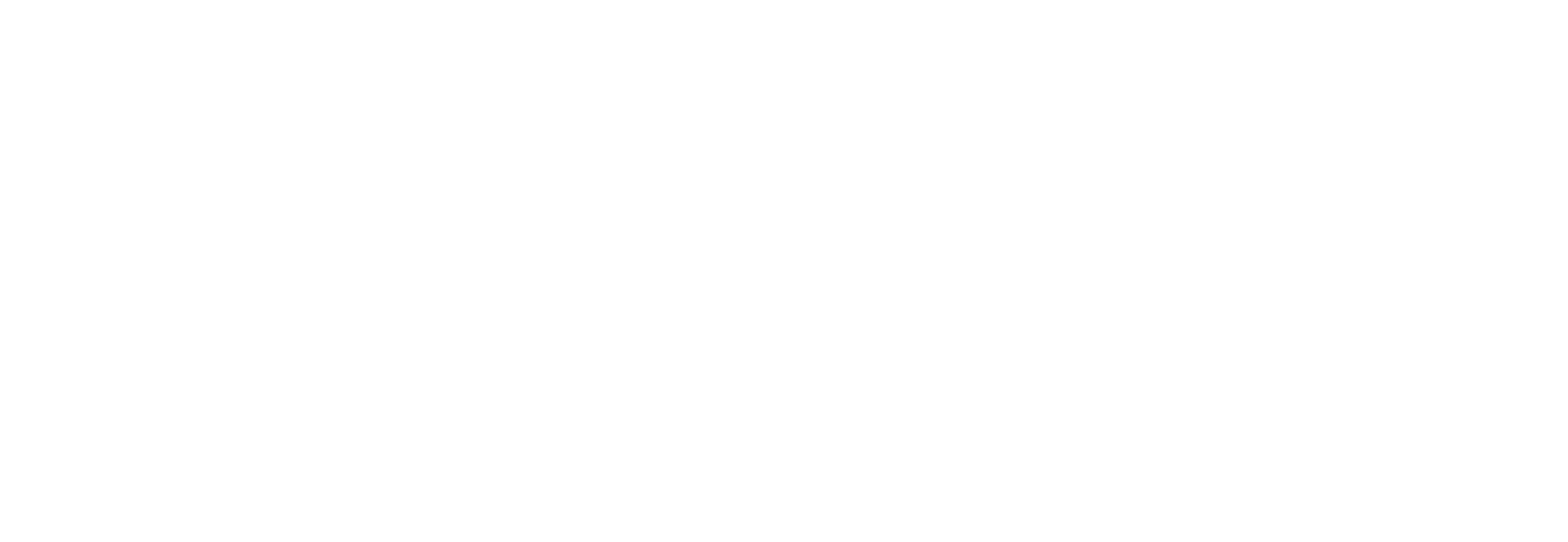Assured Guaranty Corp.
