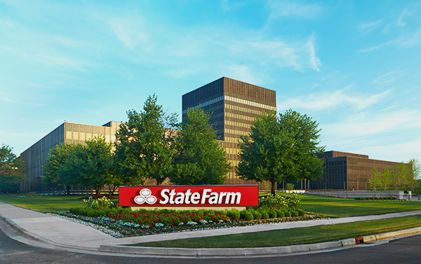 Dig In Preview Inside State Farm S Blockchain Journey Digital Insurance