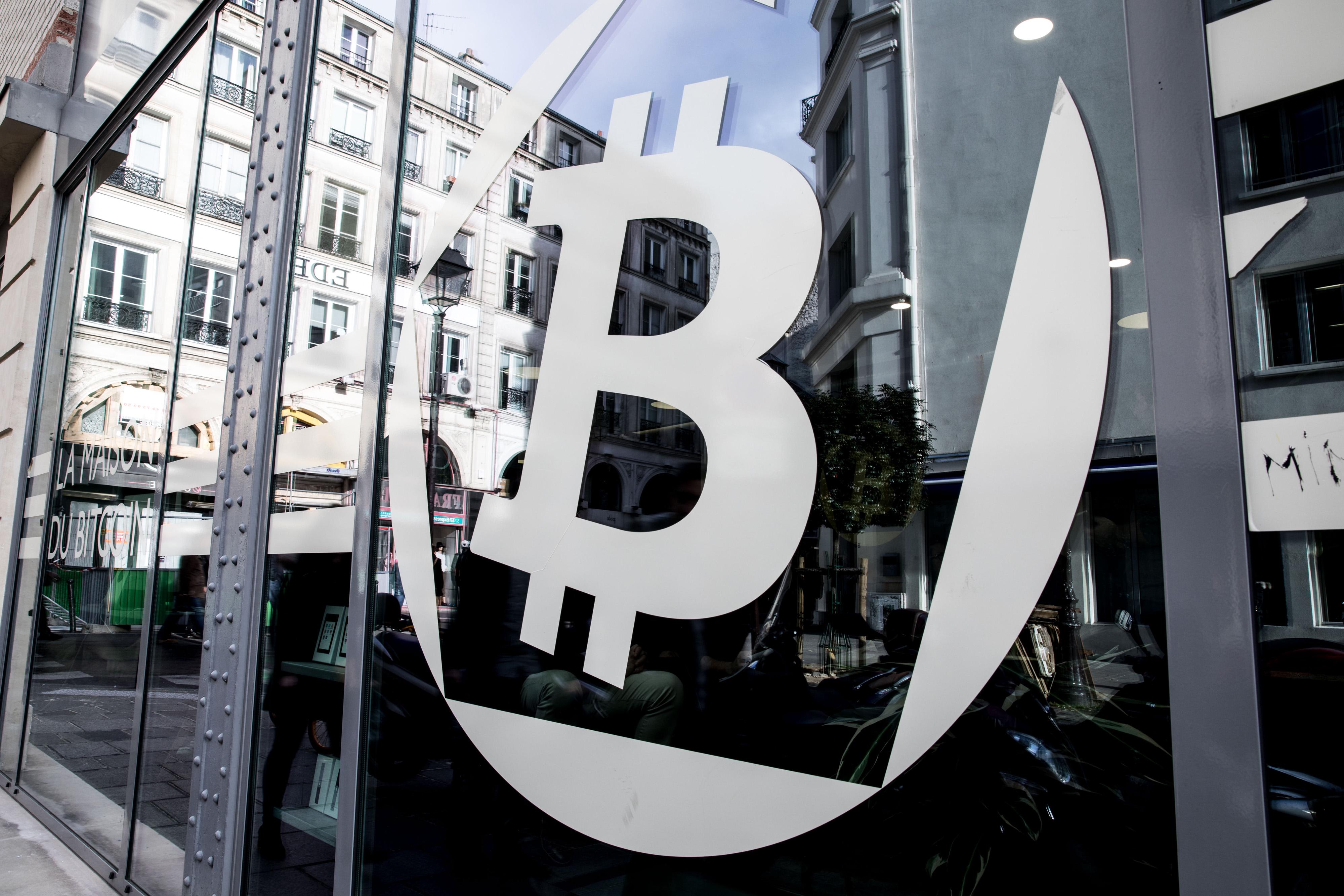 minatore libera bitcoin payza a bitcoin
