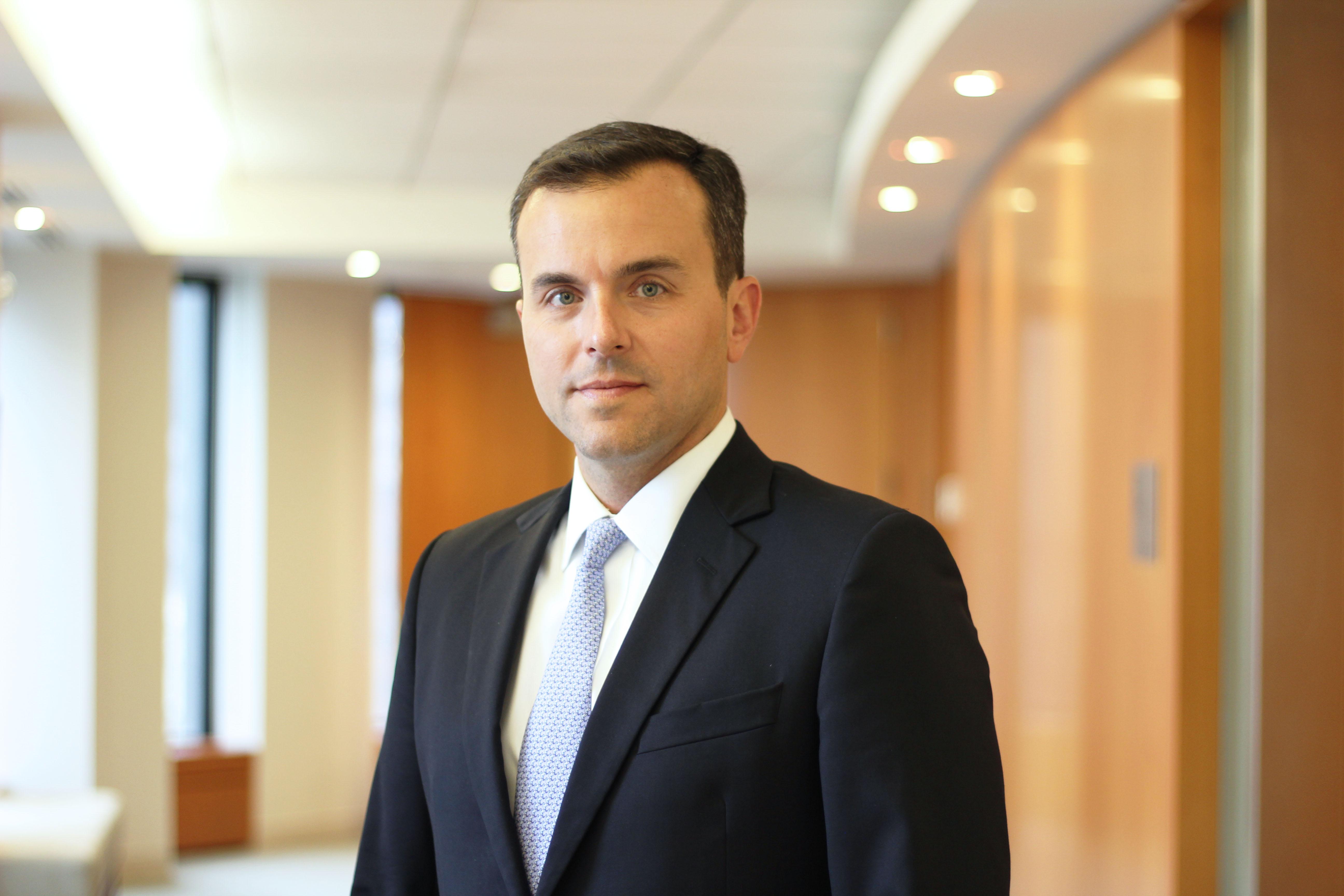 Andrew investment banking oppenheimer sunbridge investment management