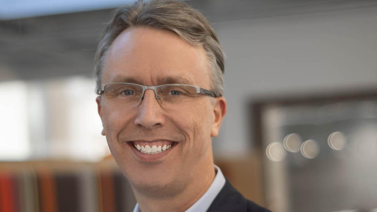 paymentssource.com - John Adams - Fiserv wants to bring open banking, payment apps downmarket