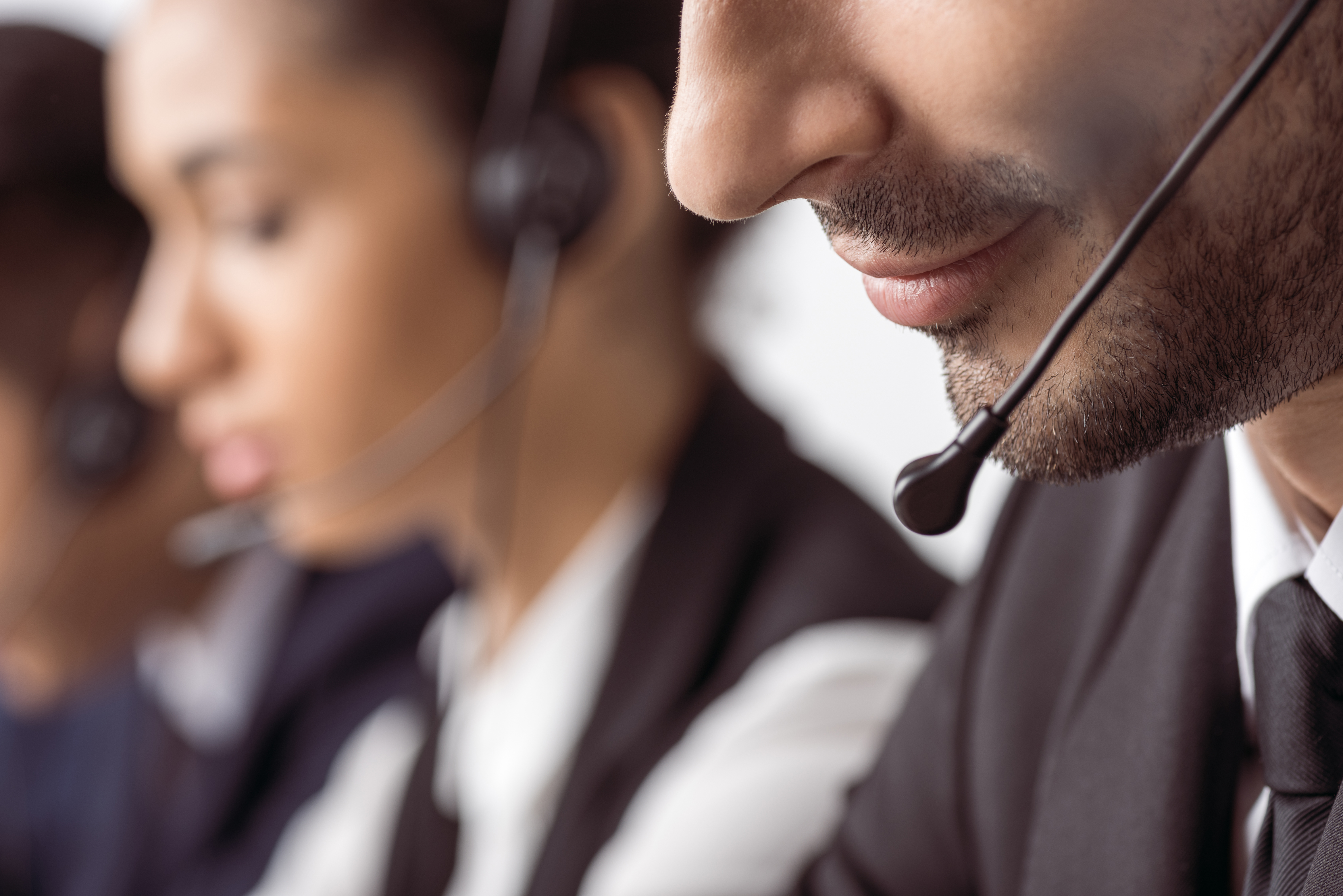 New Value Found In Banks Old School Call Centers American Banker