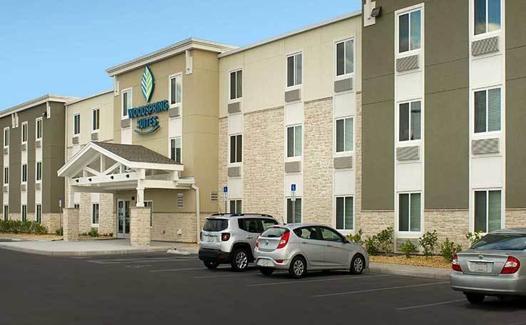 americanbanker.com - Glen Fest - Citigroup revives $435M hotel CMBS deal shelved at onset of pandemic