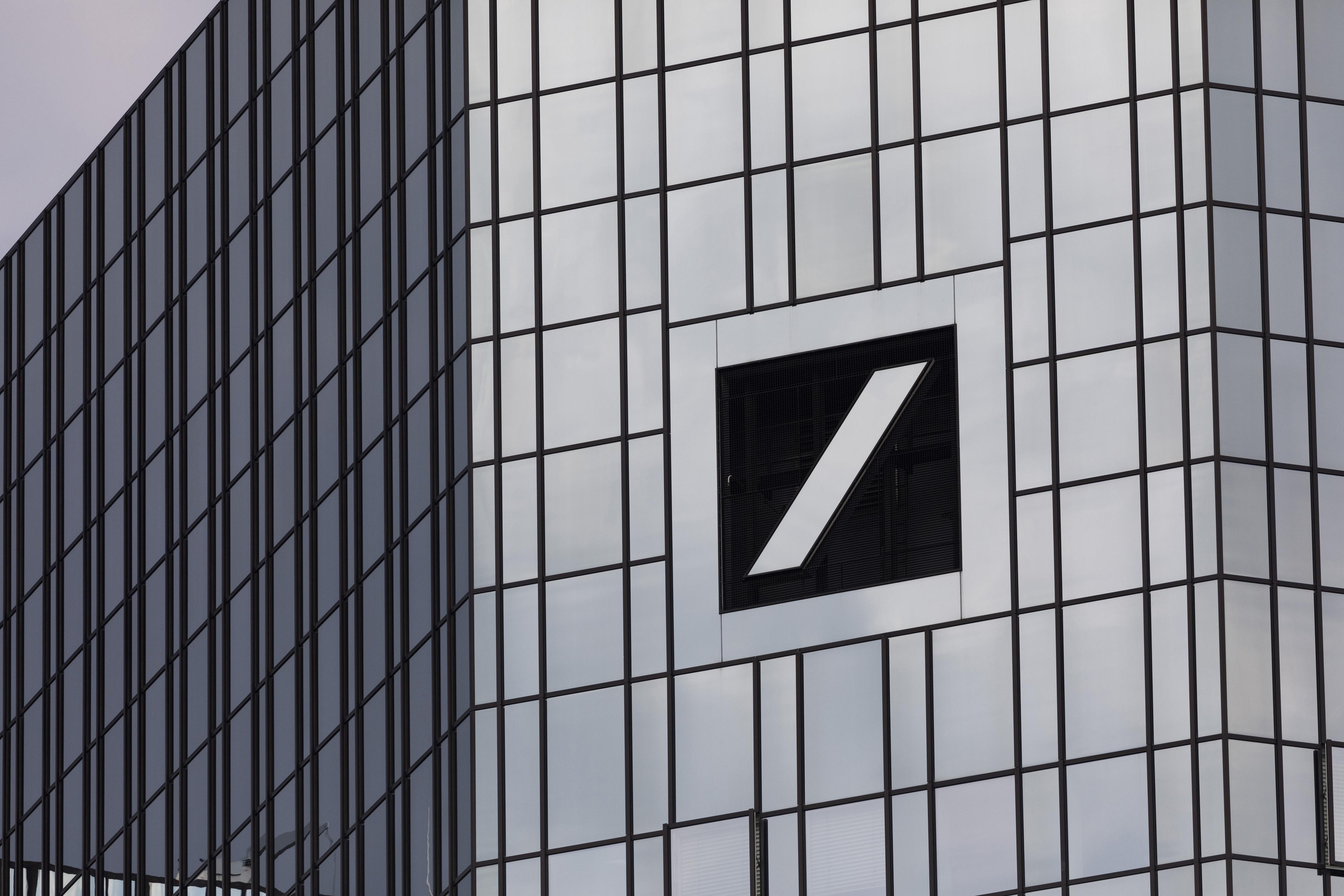 deutsche bank mitarbeitervorteile