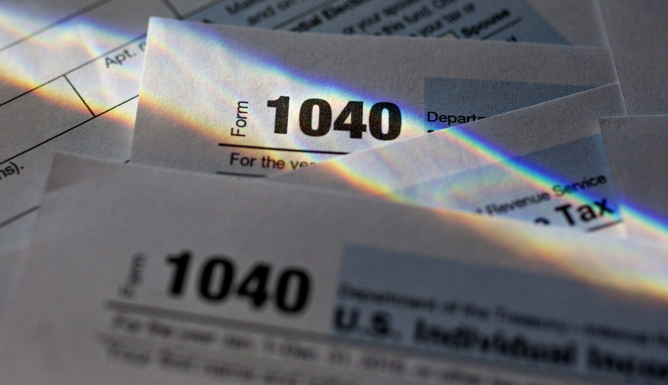 COVID-19 State Tax Relief for Illinois: Quarterly Payments Due