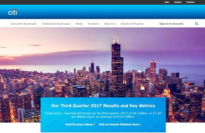 Citigroup-inc..jpg