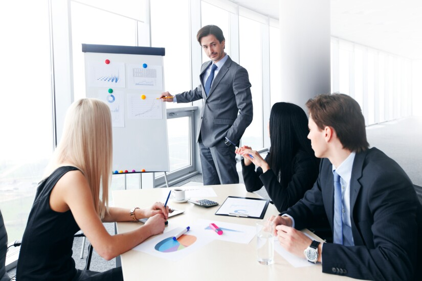 business-meeting-83186065-adobe.jpeg
