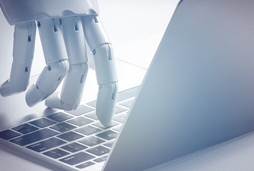 Myth-No.-4-AI-Will-Only-Replace-Repetitive-Jobs-That-DonGÇÖt-Require-Advanced-Degrees.jpg