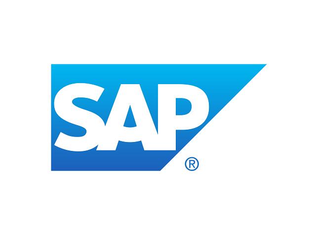 11. SAP12.png