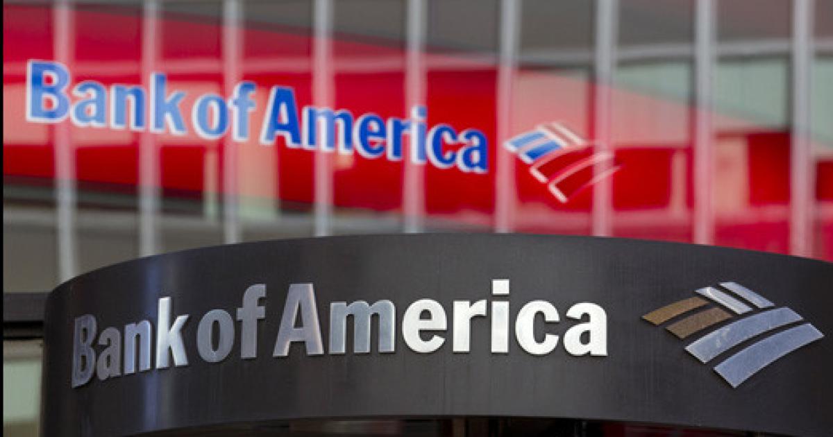 bank of america lodi ca