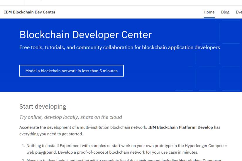9-IBM-Blockchain-Home-CROP.png