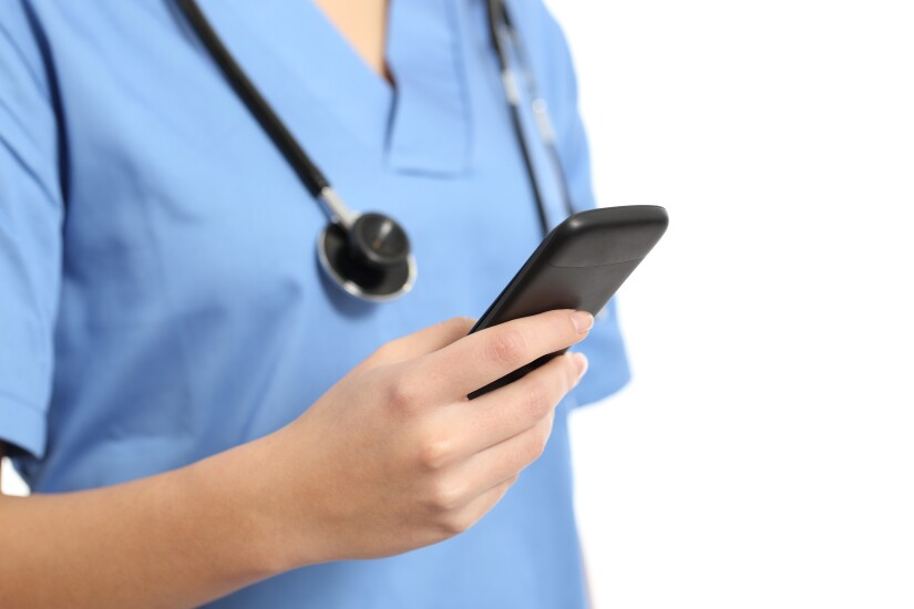 Clinical Smartphone AdobeStock_92051858.jpeg