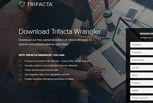 Trifacta.jpg