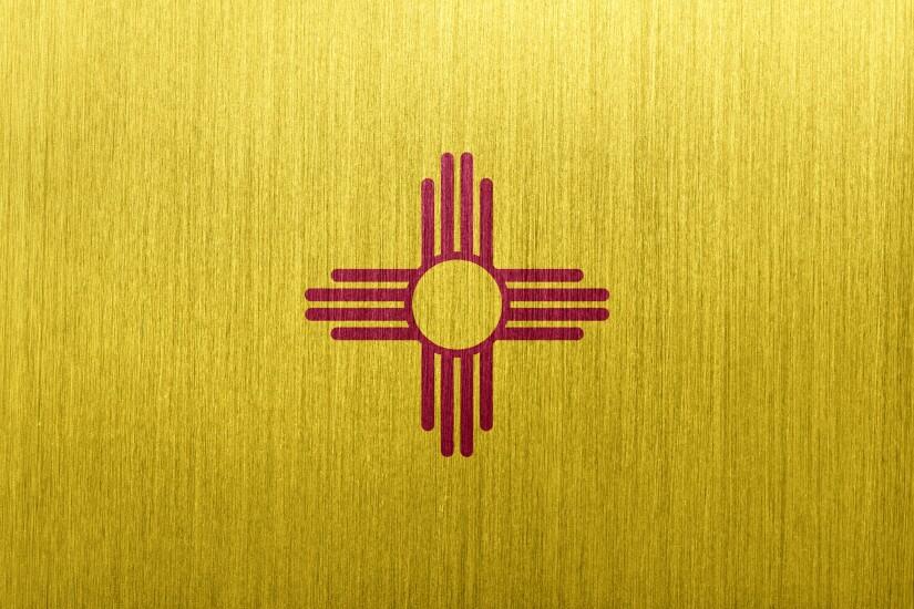 1 New Mexico.jpg