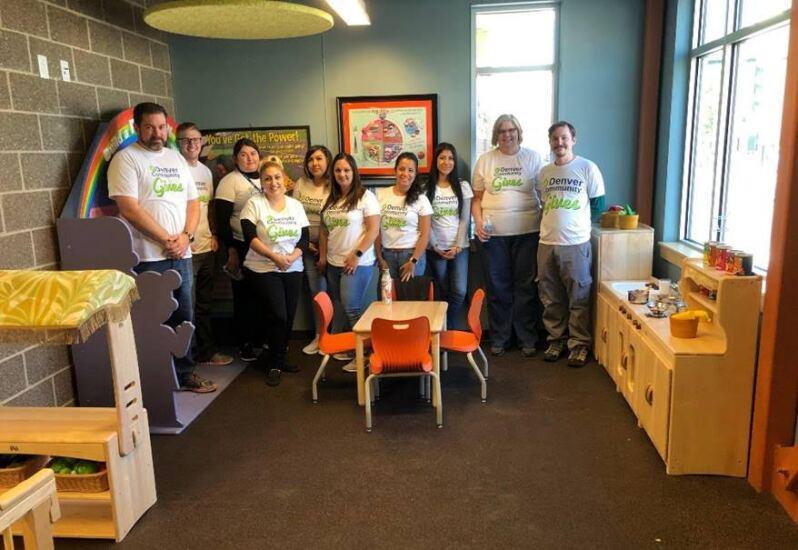 Denver Community CUJ 102519.jpg