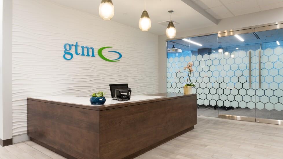 Global Tax Management GTM 2