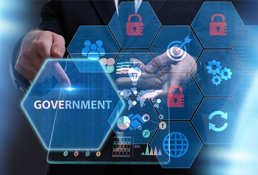 The-role-of-government-in-protecting-data-privacy.jpg