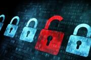Adaptive security