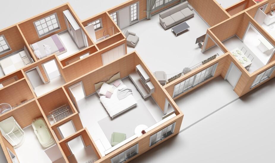 NMN011818-apartmet-adobe.jpg