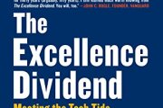 Excellence Dividend cover