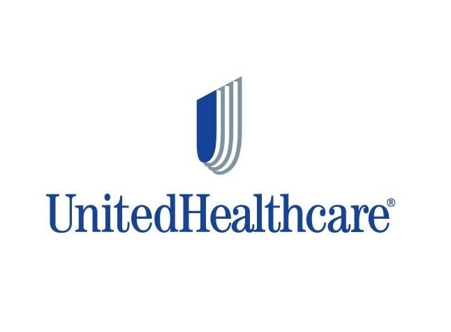 3 United Healthcarefb2.jpg