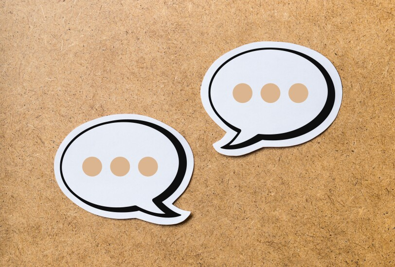 speech-bubbles-on-wood-147908831-adobe.jpeg