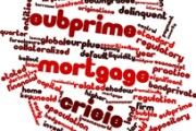 subprimecrisis.jpg