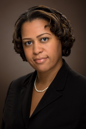 Stacey Walker XCEL Federal Credit Union