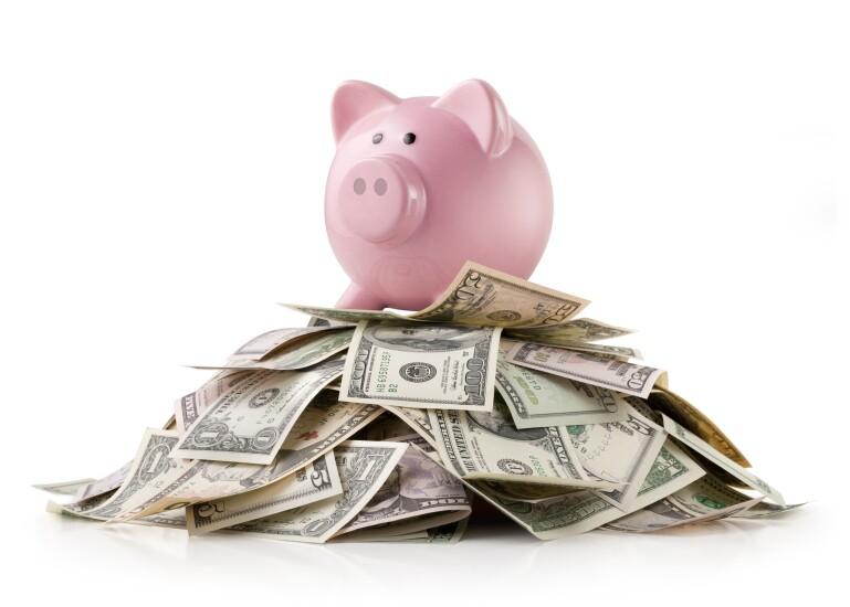 1. Financial wellness Getty.jpg