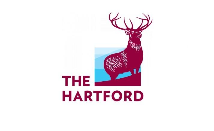 6. The HartfordUSE.jpg