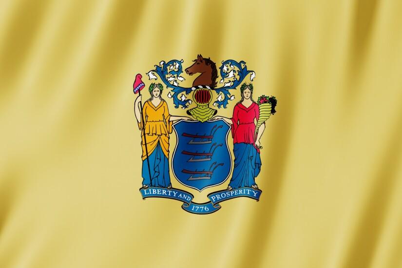 1. New Jersey.jpg