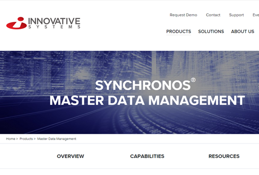 Innovative-Systems-Inc.-Synchronos.png