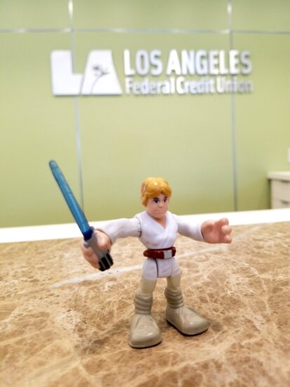 Los Angeles FCU - Star Wars day 2018 - CUJ 050418.jpg