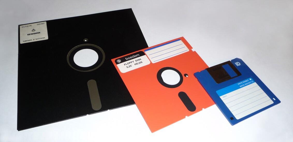 Floppy_disk_2009_G1.jpg