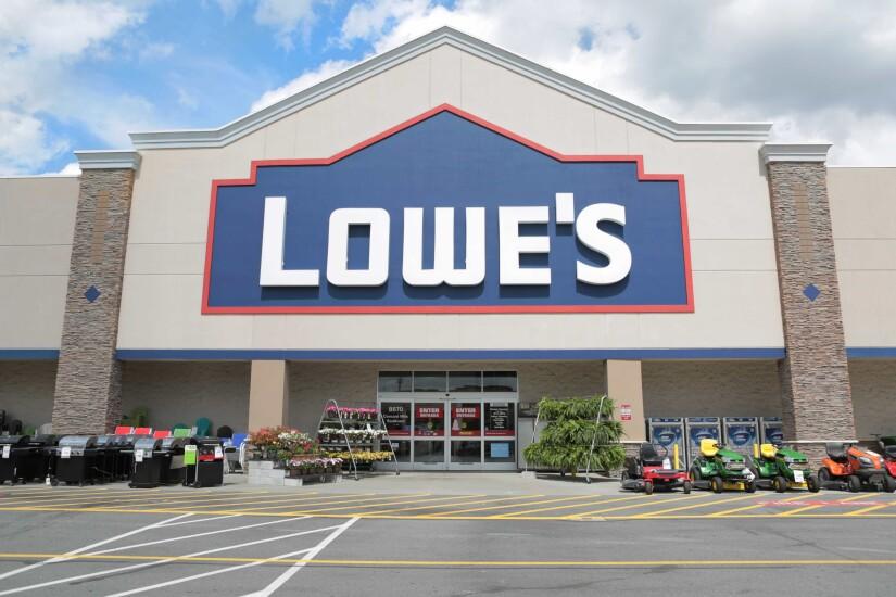 Lowes.11-9-17.jpg