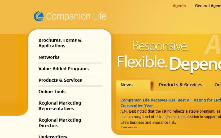 25) Companion Life Insurance Company.jpg