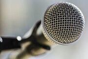 microphone-118153873-adobe-365.jpg