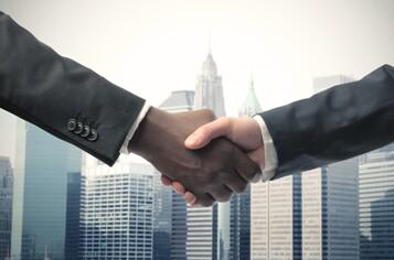 partnership-fotolia.jpg