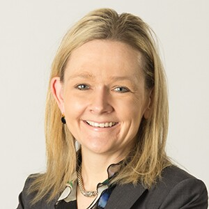 Horvath-Laurie-BakerTilly.jpg