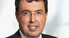 BDO USA CEO Wayne Berson