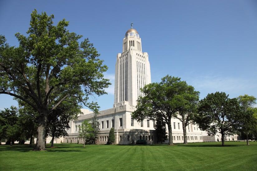5 Nebraska 5.jpg