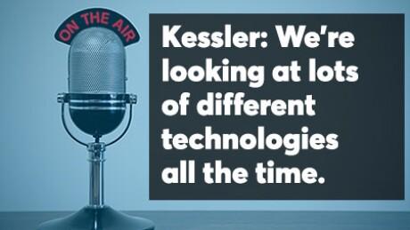 Kessler podcast.jpg